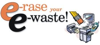 E - Waste Management in the Philippines